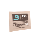 Boveda 4 gram for Herbal Humidity Control