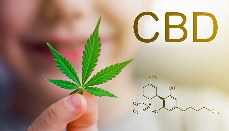 CBD Dosage Guide: How Much Should You Really Take?