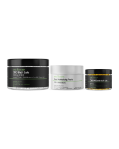 CBD Relaxation Bundle